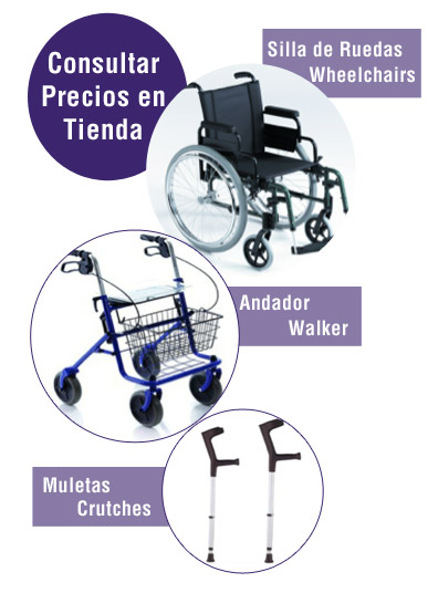 Alquiler y actividades david rent alquiler de sillas de ruedas el ctricas - Precios sillas de ruedas electricas ...